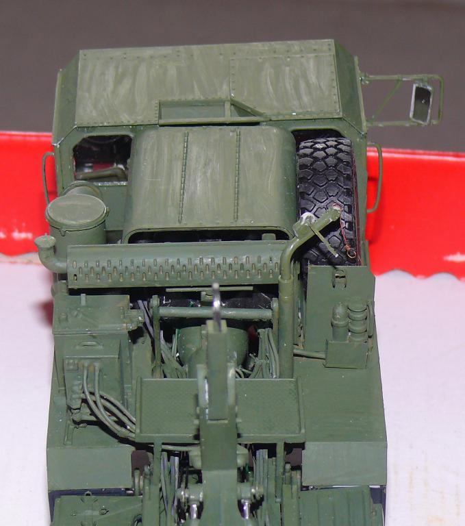 HEMTT M1120 et container Italeri au 1/35 - Page 2 P1300719