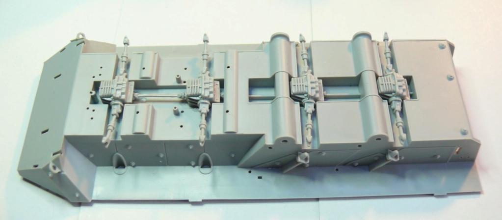 Stryker M1132 ESV de Trumpeter au 1/35 Stryk203