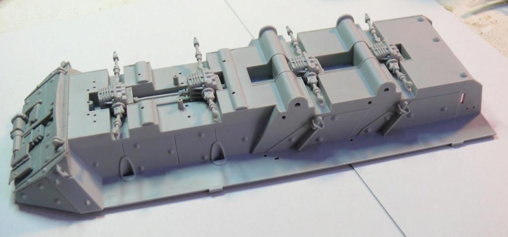 Stryker M1132 ESV de Trumpeter au 1/35 Stryk204