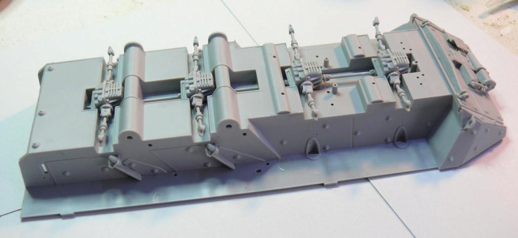 Stryker M1132 ESV de Trumpeter au 1/35 Stryk205