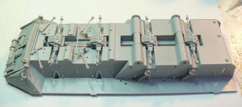Stryker M1132 ESV de Trumpeter au 1/35 Stryk206