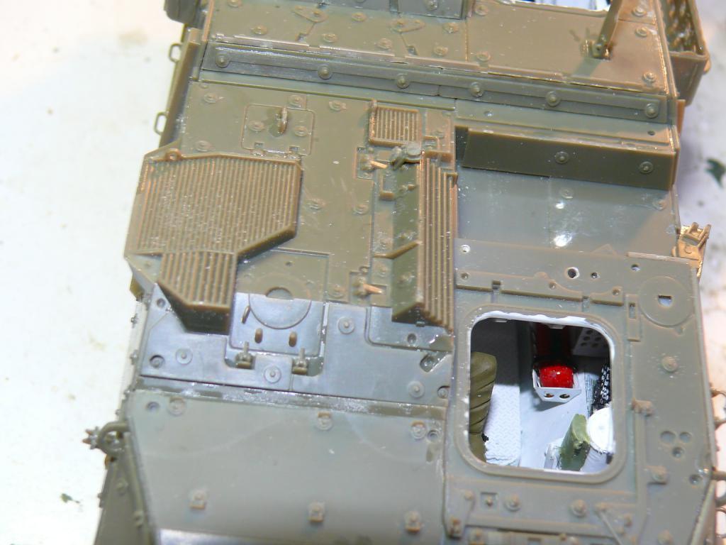 Stryker M1126 de AFV Club et détaillage intérieur Black Dog au 1/35 Stryke64