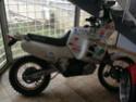 XTZ 750 Hors Série Img_1326