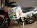 XTZ 750 Hors Série Img_1329