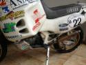 XTZ 750 Hors Série Img_1330