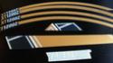 stickers pour xtz 1200 et la vidéo Img_1335