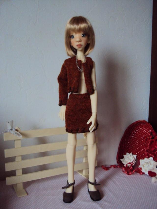 Ambroisine, my little Lady (Tobi Human fair) Dsc05213
