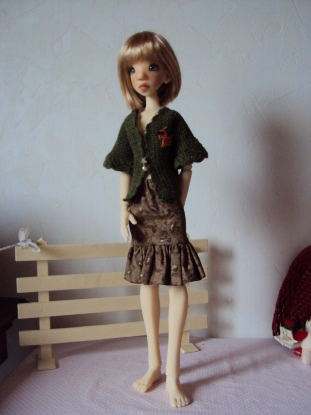 Ambroisine, my little Lady (Tobi Human fair) Dsc05311