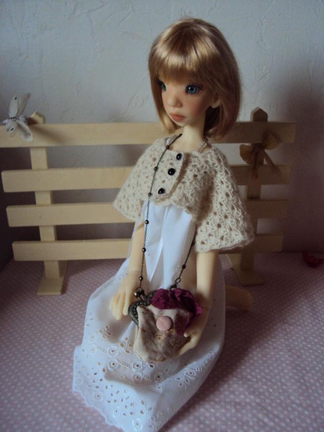 Ambroisine, my little Lady (Tobi Human fair) Dsc05312