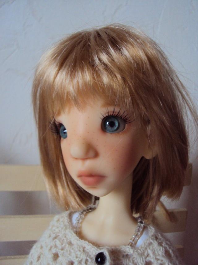 Ambroisine, my little Lady (Tobi Human fair) Dsc05313