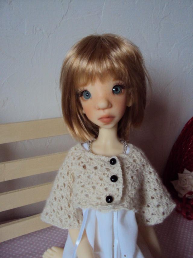 Ambroisine, my little Lady (Tobi Human fair) Dsc05314