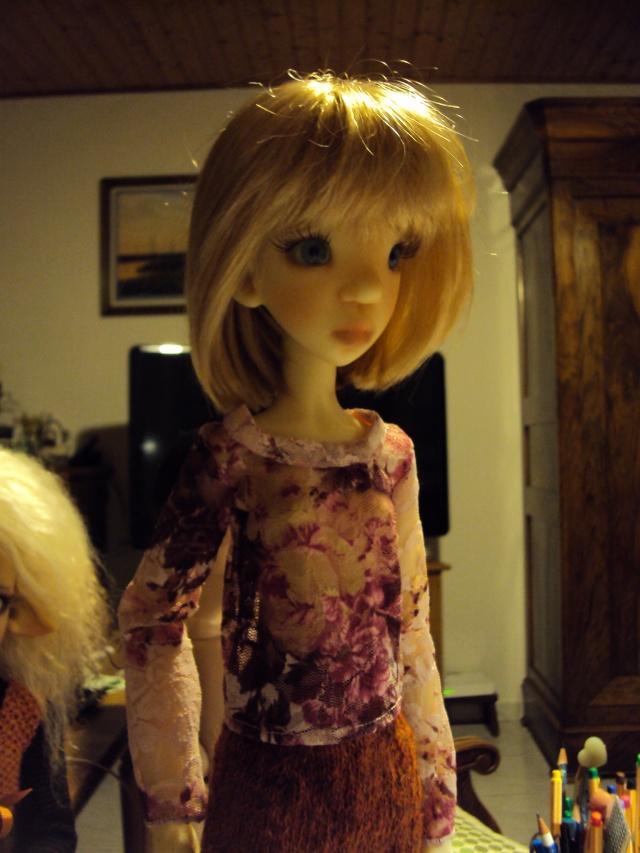 Ambroisine, my little Lady (Tobi Human fair) Dsc05317