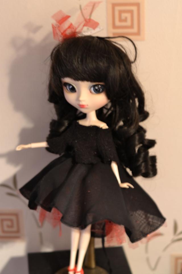 Petite couture (robe inspirée 18ème) Dsc_0211