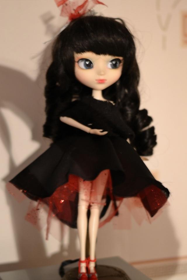 Petite couture (robe inspirée 18ème) Dsc_0214