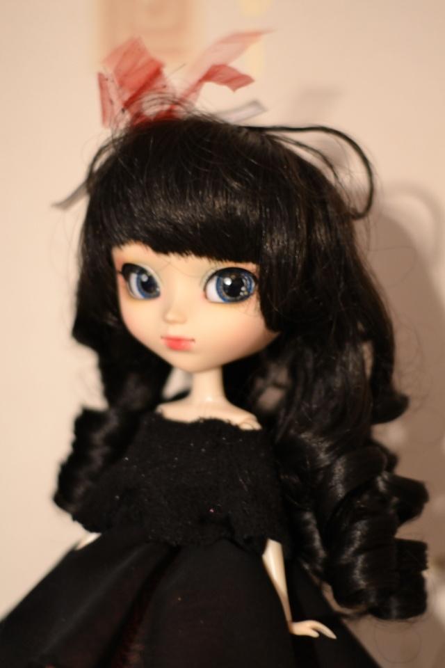Petite couture (robe inspirée 18ème) Dsc_0215