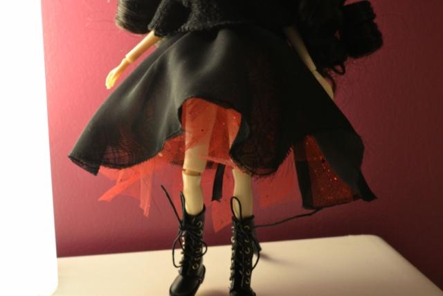 Petite couture (robe inspirée 18ème) Dsc_0218