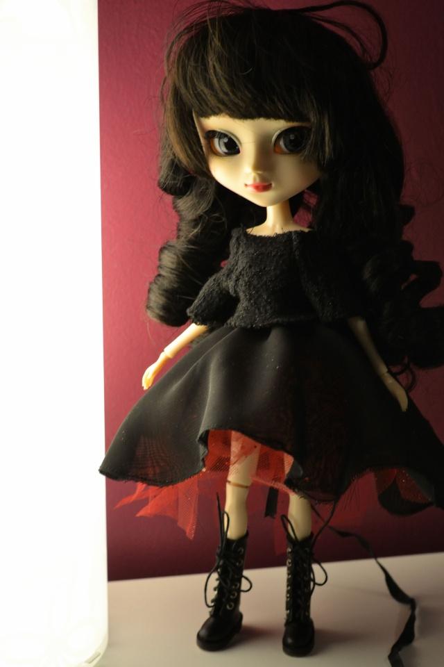 Petite couture (robe inspirée 18ème) Dsc_0219