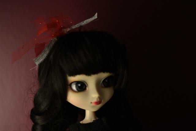 Petite couture (robe inspirée 18ème) Dsc_0220