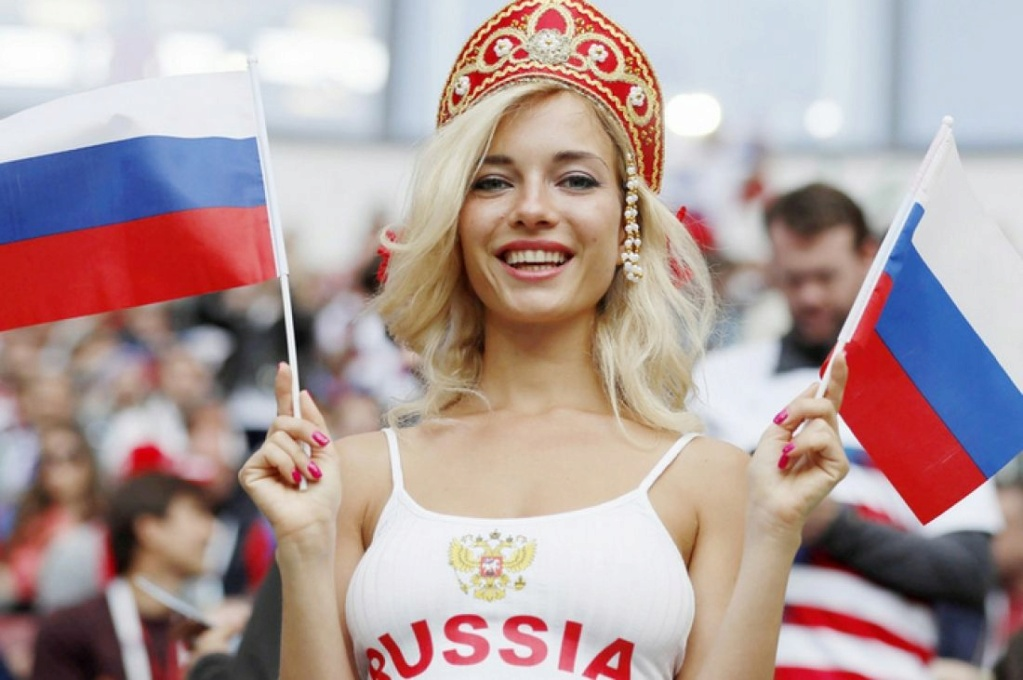 De la Russe  - Page 2 876bf010