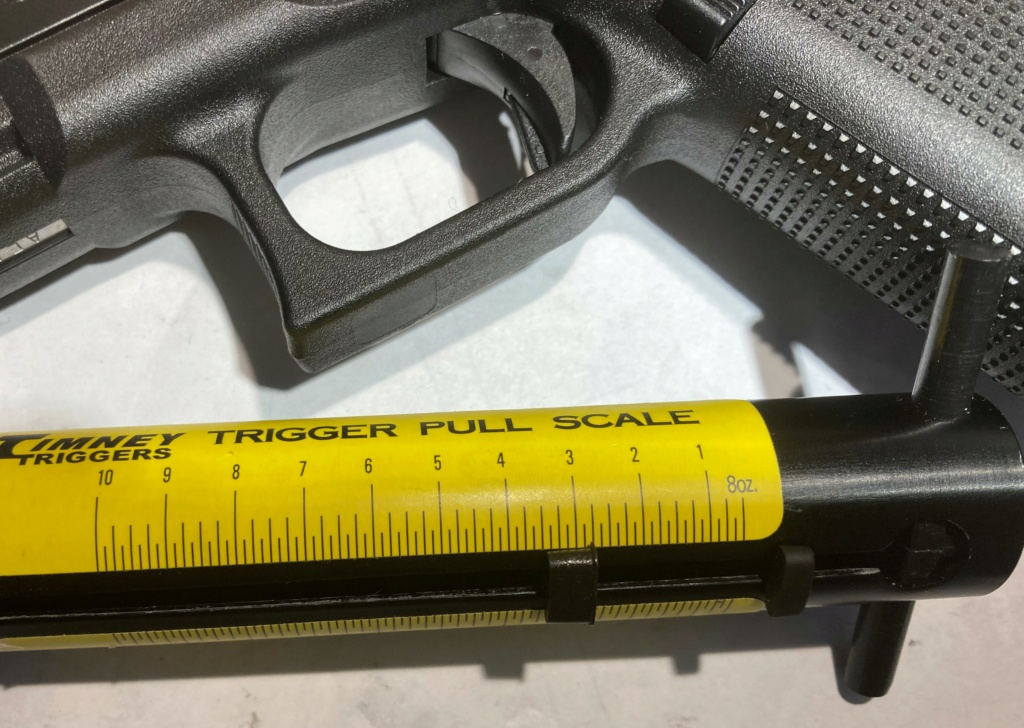 Kit de détente Glock 17 Gen 5 Img_0118