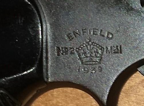 Votre première arme de poing Img_0523