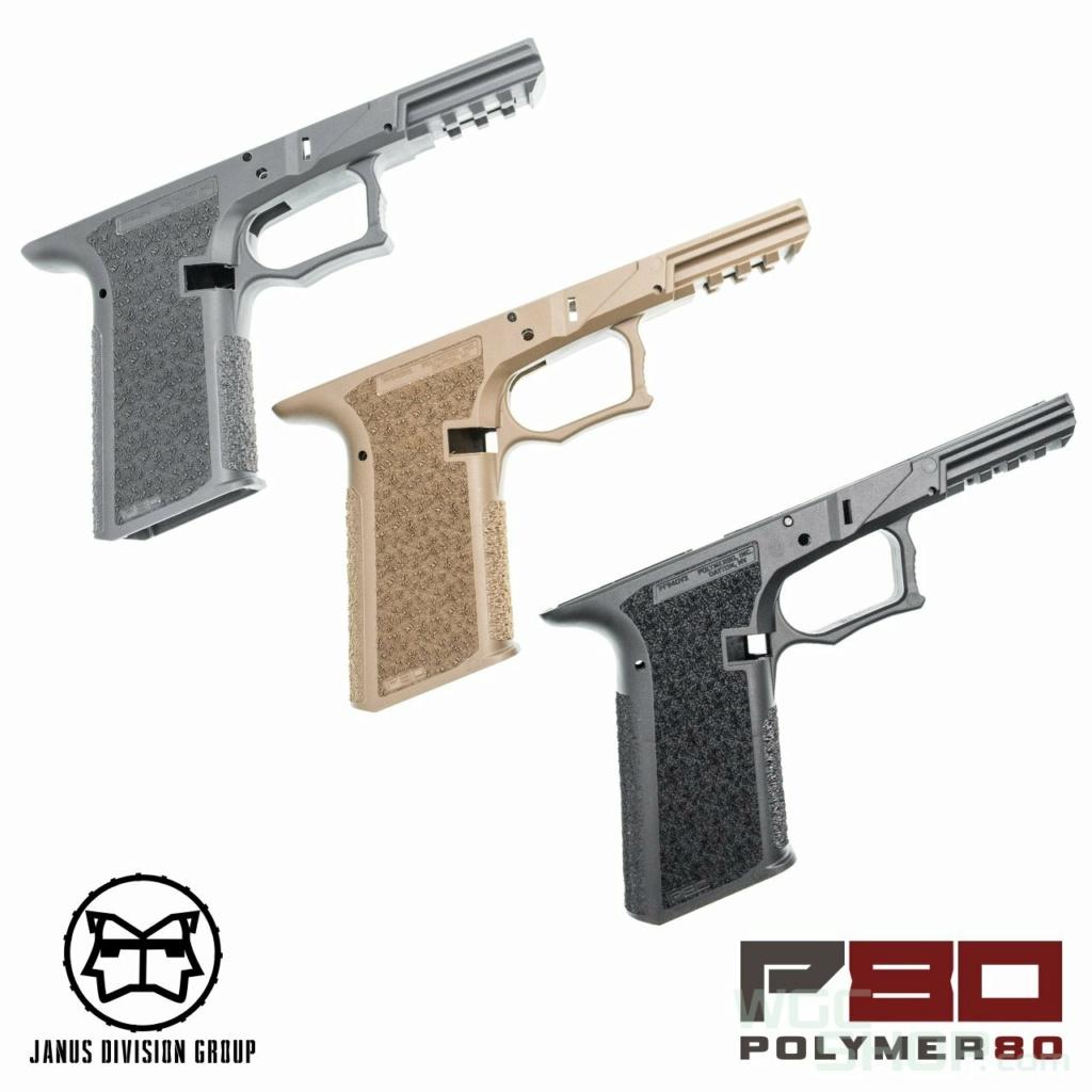 Nouveau/Vieux Glock P80 Jdg_po10