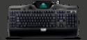 clavier logitech G19 1770110