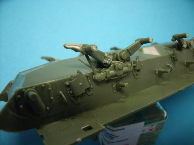 """AMX30 B"""" MENG"""" 1/35   le retour (enfin!) - Page 2 Dscf3020"""