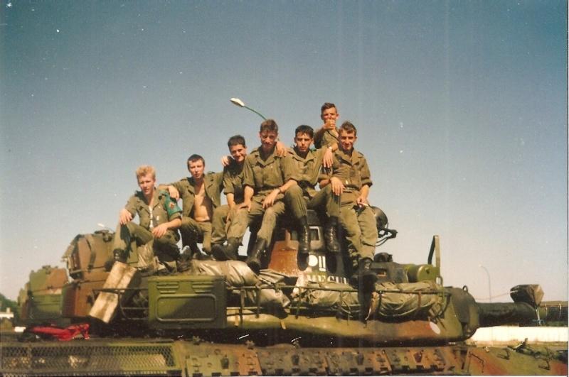 """AMX30 B"""" MENG"""" 1/35   le retour (enfin!) - Page 6 Img00112"""