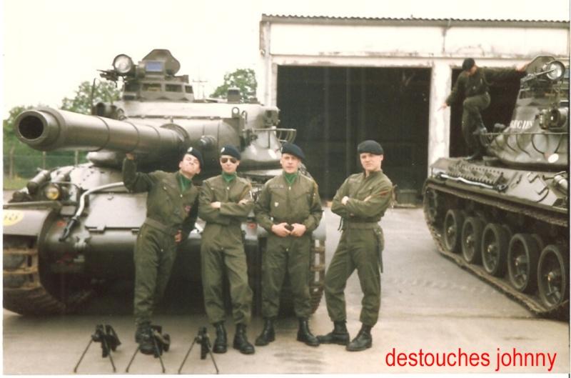 """AMX30 B"""" MENG"""" 1/35   le retour (enfin!) - Page 6 Img00410"""