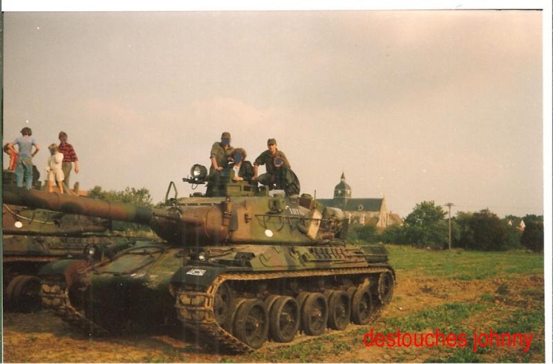 """AMX30 B"""" MENG"""" 1/35   le retour (enfin!) - Page 6 Img00710"""