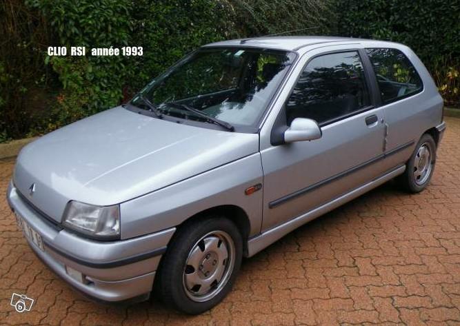 CLIO RSI 1993 - Page 14 Clio_r10