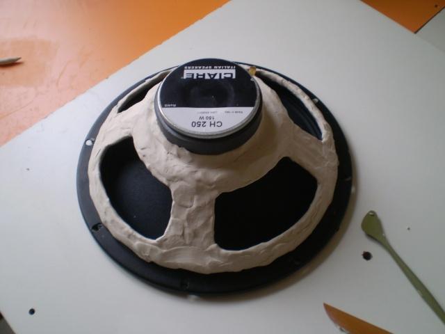Open baffle dimensioni e forme dei pannelli HELP P1010015