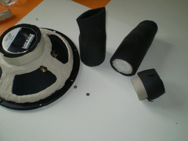 Open baffle dimensioni e forme dei pannelli HELP P1010016