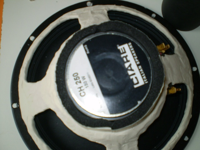 Open baffle dimensioni e forme dei pannelli HELP P1010018