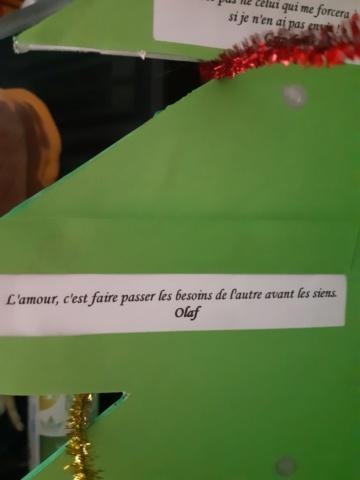Père-Noël Surprise 2018 - Inscriptions closes - A vous de jouer ! - Page 38 20181242