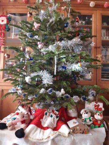 Père Noël Surprise édition 2020 : les inscriptions sont ouvertes - Venez jouer avec nous - Page 3 20201214