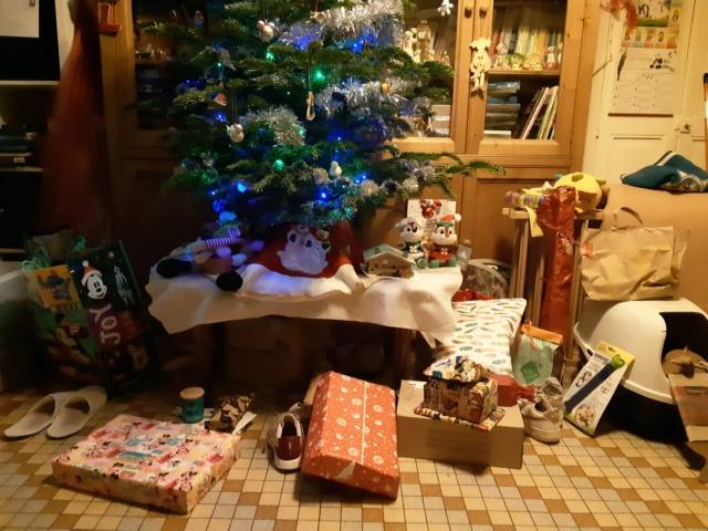 Père Noël Surprise édition 2020 : les inscriptions sont ouvertes - Venez jouer avec nous - Page 3 20201216