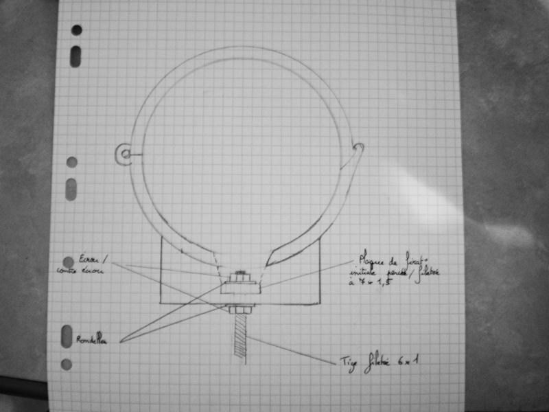 [ASPIRATION D'ATELIER] Réseau de tuyaux P1210010