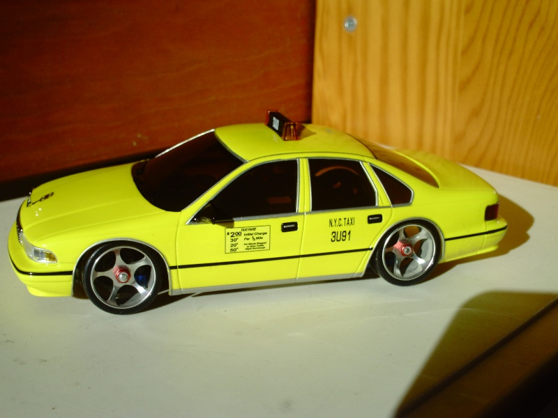 Le garage de MB3Drift! Up Fast and Furious, Mad Max et autre p3 Pict0324