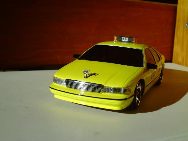 Le garage de MB3Drift! Up Fast and Furious, Mad Max et autre p3 Pict0325