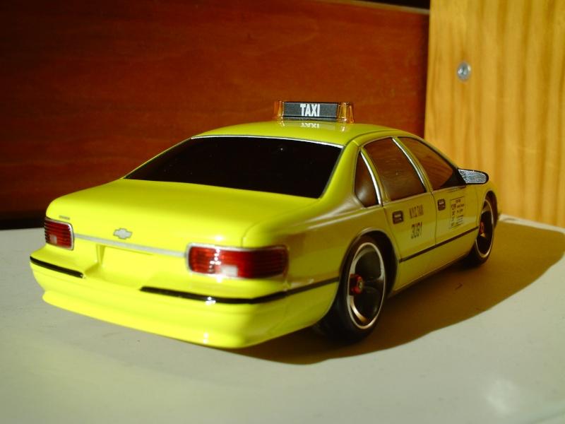 Le garage de MB3Drift! Up Fast and Furious, Mad Max et autre p3 Pict0326