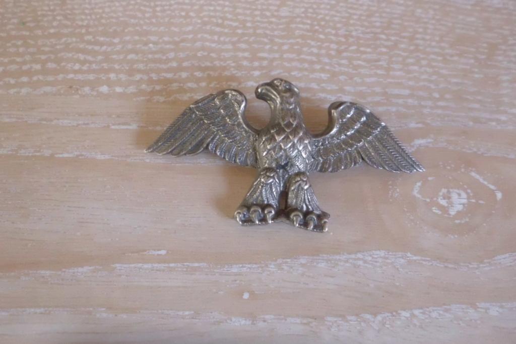 petit aigle allemand ?? Cimg6215
