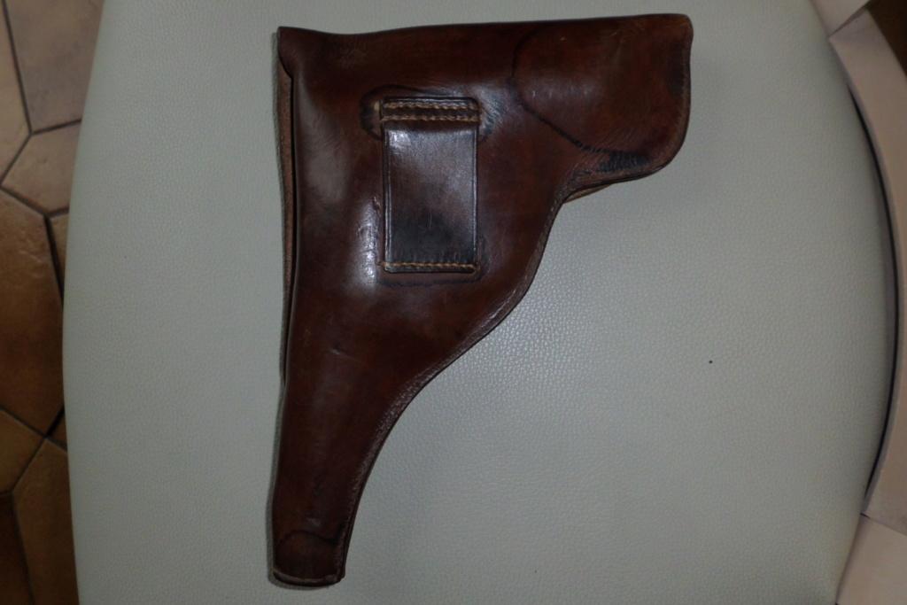 holster pistolet Mle long  Cimg6817