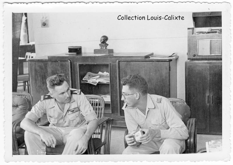 Légionnaires parachutistes 2 16text10