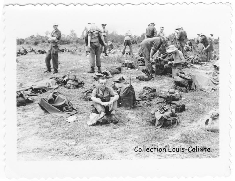 Légionnaires parachutistes 2 17text10