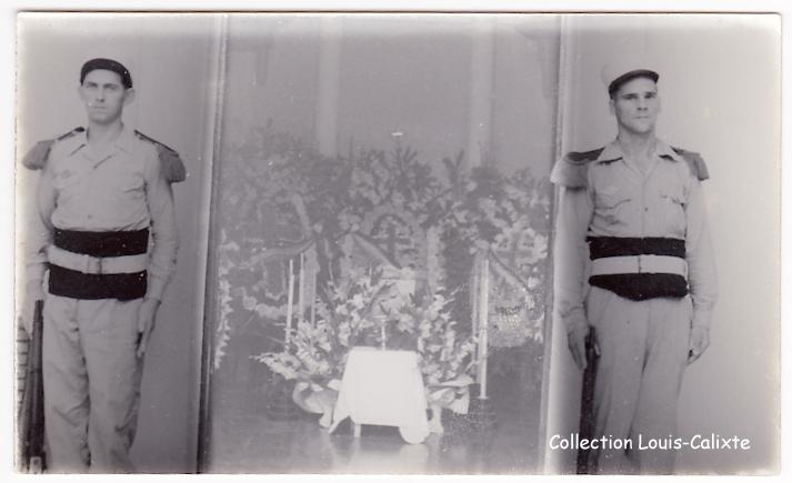 Obsèques en Indochine Obsaqu14