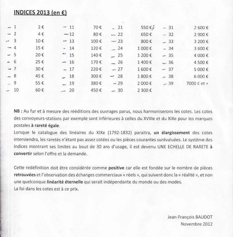 GC 3752  + Perlé Indice10