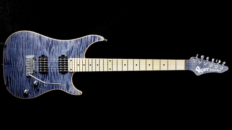 *** Vigier User Club *** - Page 4 Vigier10