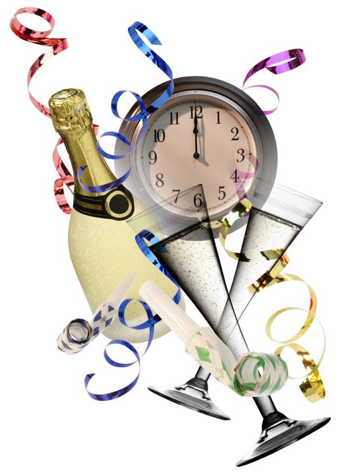 Auguri di buon anno Auguri10